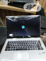 Laptop HP EliteBook Folio 9470M 8GB Intel Core i7 SSD 256GB | Laptops & Computers for sale in Abuja (FCT) State, Wuse