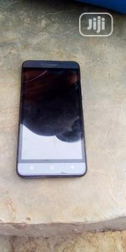 Itel A12 8 GB | Mobile Phones for sale in Ogun State, Abeokuta South