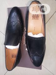 Men's Exclusive Turkish Shoes | Shoes for sale in Lagos State, Kosofe