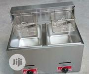Quality Deep Gas Fryer | Restaurant & Catering Equipment for sale in Lagos State, Ojo
