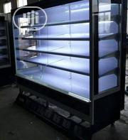 Industrial Chillers | Restaurant & Catering Equipment for sale in Lagos State, Ojo