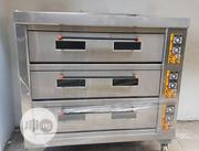 Quality Industrial Oven | Industrial Ovens for sale in Lagos State, Ojo