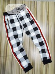 Joggers Wears | Clothing for sale in Lagos State, Lagos Island