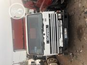 Left Hand Scania | Trucks & Trailers for sale in Oyo State, Ibadan