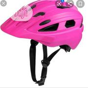 Helmets for Bicycles | Sports Equipment for sale in Abuja (FCT) State, Jabi