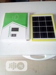 Solar Mobile Phone Charger | Solar Energy for sale in Lagos State, Ojo