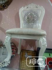 Exotic Royal Chair | Furniture for sale in Lagos State, Ojo
