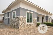 The Jewel Bungalow | Houses & Apartments For Sale for sale in Ogun State, Ado-Odo/Ota