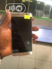 Samsung Galaxy Note 5 64 GB Gold | Mobile Phones for sale in Lagos State, Ikeja