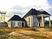 Urgent Sales Of 4bedrooms Duplex Attached With 2bedrooms Bungalow | Houses & Apartments For Sale for sale in Rivers State, Oyigbo