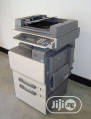 Bizhub C250/252 Konica Minolta Direct Image Printer | Printers & Scanners for sale in Lagos State, Ikeja