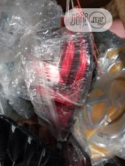 Rear Light Rx350 2017 Direction   Vehicle Parts & Accessories for sale in Lagos State, Mushin