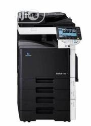 Bizhub C203 Konica Minolta Direct Image Printer | Printers & Scanners for sale in Lagos State, Ikeja