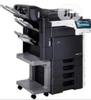 Bizhub C253 Konica Minolta Direct Image Printer | Printers & Scanners for sale in Lagos State, Ikeja