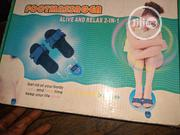 Foot Massager | Massagers for sale in Lagos State, Ojo