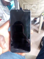 Tecno Camon 11 32 GB Black | Mobile Phones for sale in Lagos State, Alimosho