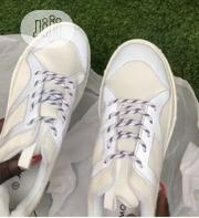 Monik Sneakers For Sale | Shoes for sale in Lagos State, Gbagada