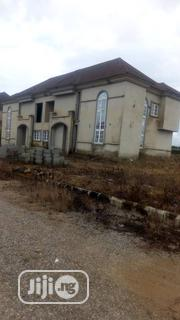 4 Bedroom Semi-Detached Duplex With 1 Room Bq in Galadimawa Abuja   Houses & Apartments For Sale for sale in Abuja (FCT) State, Durumi