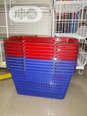 Supermarket Baskets | Store Equipment for sale in Lagos State, Ojo
