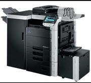 Bizhub C652 Konica Minolta Direct Image Printer | Printers & Scanners for sale in Lagos State, Ikeja