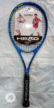 Original Head Lawn Tennis Racket | Sports Equipment for sale in Abuja (FCT) State, Garki 2
