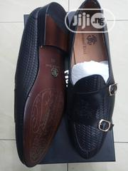 Premium Quality Leather Formal Sho | Shoes for sale in Lagos State, Kosofe