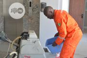 Kingdom Cleaning Service Limited | Cleaning Services for sale in Abuja (FCT) State, Apo District