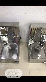 Shawarma Machine | Restaurant & Catering Equipment for sale in Lagos State, Ikeja