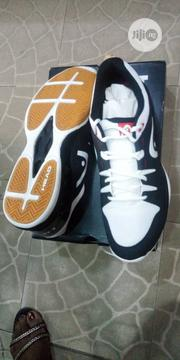 Head Squash Canvas With Different Sizes | Shoes for sale in Abuja (FCT) State, Kabusa