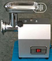 Meat Grinding Machine | Manufacturing Equipment for sale in Abuja (FCT) State, Asokoro