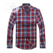 Men's Quality Casual Shirt | Clothing for sale in Lagos State, Ikeja