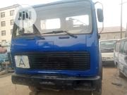 Mercedes-Benz 2001 For Sale | Trucks & Trailers for sale in Lagos State, Egbe Idimu