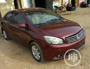 Great Wall Haval H3 2013 Red   Cars for sale in Oyo State, Ibadan