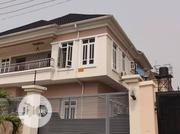 Classic Stone Tiles | Building Materials for sale in Lagos State, Lekki Phase 2