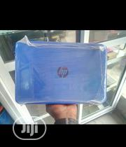 Laptop HP Stream Laptop 2GB Intel SSD 32GB | Laptops & Computers for sale in Lagos State, Lagos Mainland