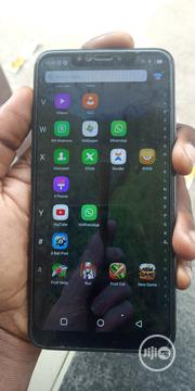 Infinix Hot S3X 32 GB Blue | Mobile Phones for sale in Lagos State, Ipaja