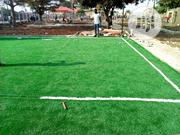 Synthetic 10mm Grass For School In Lagos | Landscaping & Gardening Services for sale in Lagos State, Ikeja