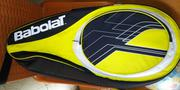 Babolat Tennis Racket Bag 3zipper Without Thermoguard   Sports Equipment for sale in Abuja (FCT) State, Kabusa