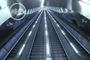 Elevators And Escalators | Building & Trades Services for sale in Lagos State, Epe