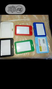 I.D Card Pouch Holder | Stationery for sale in Lagos State, Ikeja