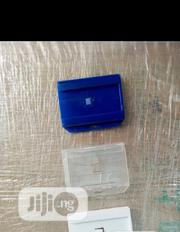 Double Sided Plastic Card Holder   Stationery for sale in Lagos State, Ikeja