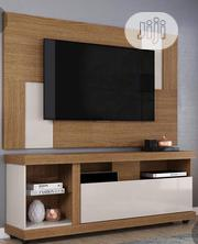 Int TV Stand | Furniture for sale in Lagos State, Alimosho