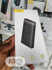 20000mah Power Bank Baseus Parallel PD 3.0 Quick Charging | Accessories for Mobile Phones & Tablets for sale in Lagos State, Ikeja