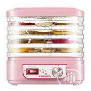 Food Dryer/Dehydrator With Temperature Control | Kitchen Appliances for sale in Lagos State, Ipaja