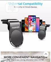 Magnetic Phone Holder | Accessories for Mobile Phones & Tablets for sale in Abuja (FCT) State, Wuse