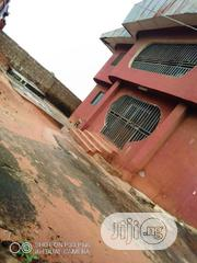Block Of Flats | Houses & Apartments For Sale for sale in Delta State, Aniocha South