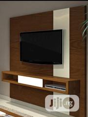Leo TV Stand | Furniture for sale in Lagos State, Alimosho