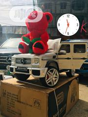 G55 Mercedes Benz For Kids | Toys for sale in Lagos State, Ojota