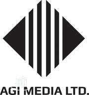 Business Development Manager | Advertising & Marketing Jobs for sale in Lagos State, Lekki Phase 2