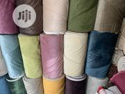 Furniture Fabrics | Home Accessories for sale in Lagos State, Mushin